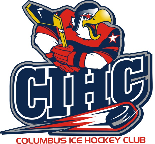 Seems columbus ohio amateur hockey opinion you
