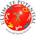 ultimate potential logo